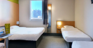 b_b_hotel.png