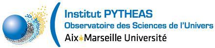 Institut Pytheas