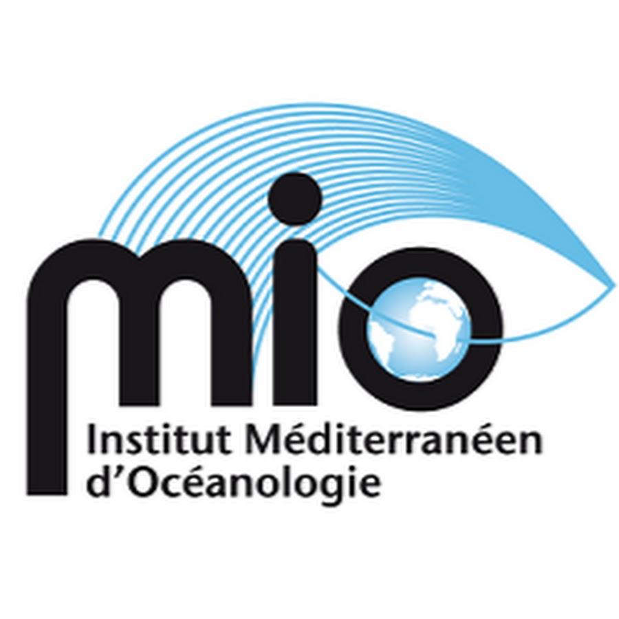 Institut Méditerranéen d'Océanlogie