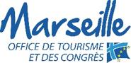 Office Du tourisme et des congrès de Marseille